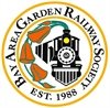 Bay Area Garden Railway Society