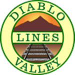 Walnut Creek Model Railroad Society Fall Open House