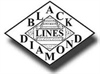 Black Diamond Lines Model Railroad Club