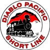 Diablo Pacific Short Line